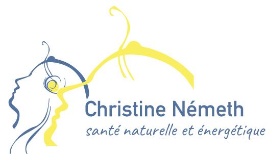 Christine Németh